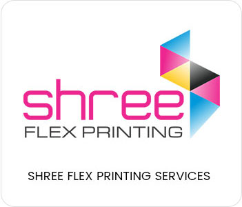 Shree Flex